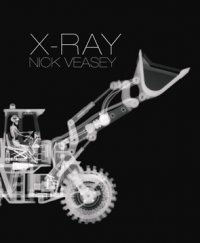 C. General - X RAY