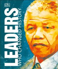 Conference Book - Leaders Who Changed History