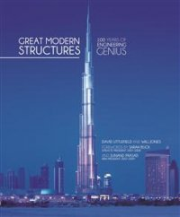 C. General - Great Modern Structures