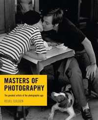 C. Art/Photography - Masters of Photography