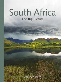 A. Coffee Table Africa - Pictorial - The Big Picture