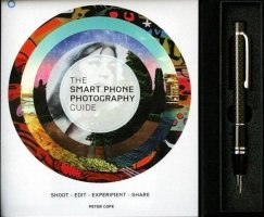 Conference Gift Box - The Smart Phone Photography Guide 1.