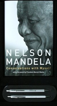 Mandela - Gift Box - Conversations 2.