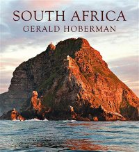 A. D. Small Africa Gift Book - South Africa