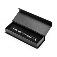 Mandela - Accessories - Carrol Boyes 'Africa' Pen